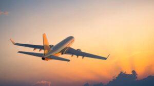 Italia – Screening aeroporti di Milano e Roma