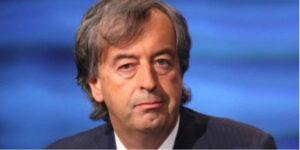 Italia – Virologo Burioni avverte del pericolo del nuovo virus