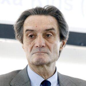 Italia – Monta la polemica politica