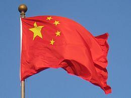 Cina – Contagiati medici