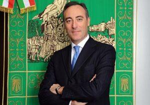 """Italia – """"Allarmismo ingiustificato"""""""
