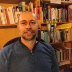 Autori