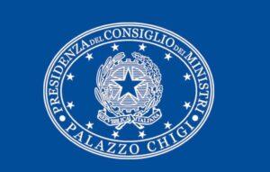 Italia – Relazione del DIS al Parlamento
