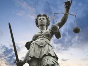 Italia – Si muove la magistratura