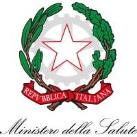 Italia – Piano pandemico ministero della Salute secretato