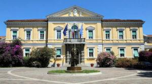 Italia – Due italiani in quarantena