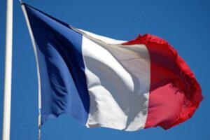 Francia – Primi tre casi in Europa