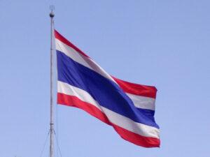 Tailandia – Annunciato primo caso di nuovo Coronavirus