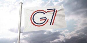 G7 – Si riuniscono i ministri della Salute