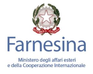 Italia – Costituita unità operativa alla Farnesina
