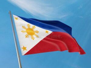 Filippine – Prima morte da nuovo Coronavirus fuori dalla Cina