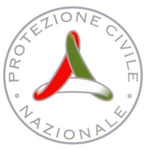 Italia – Prima ordinanza della protezione civile