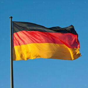 Germania – Primo caso di nuovo Coronavirus
