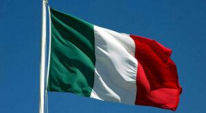 Italia – Richiesta convocazione Consiglio dei ministri della Salute Ue