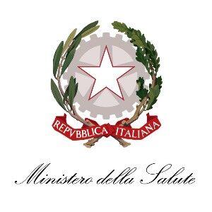 Italia – Ministero Salute aggiorna circolare studenti Cina