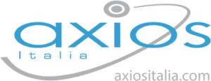 Italia – Axios Italia vittima di un attacco cyber