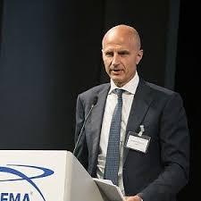 Italia – L'amministratore delegato di Consip nominato soggetto attuatore