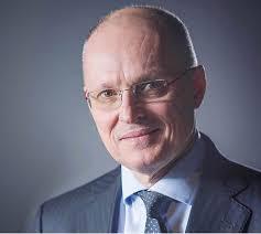 Italia – Nominato Walter Ricciardi come consigliere per l'emergenza Covid-19