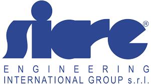 Italia – In aiuto alla Siare Engineering
