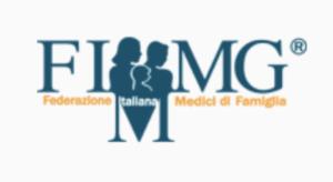 Italia – Medici di medicina generale senza indicazioni