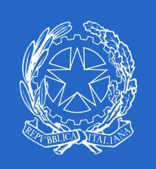 Italia – Task force scuola