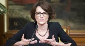 """Italia – Istituita la task force """"Donne per un nuovo Rinascimento"""""""