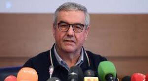 Italia – Borrelli nomina nuovo soggetto attuatore