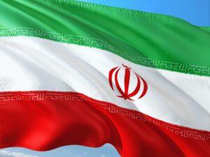 Iran – Rilasciati 70.000 detenuti